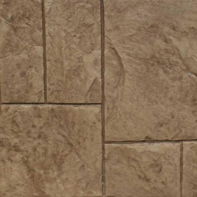 Ucs Inc Stamped Concrete Patterns